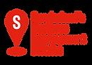 Bid Logo RED - scondary.png