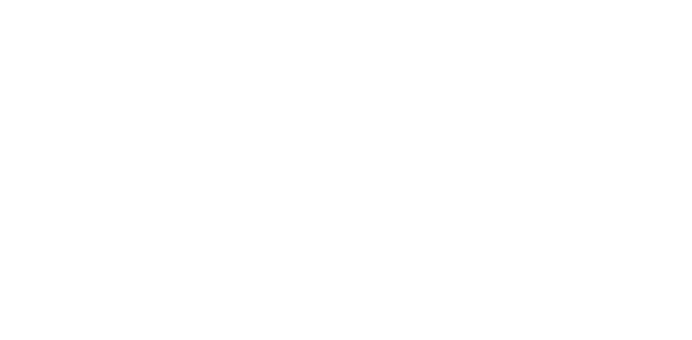 Grundriss30%.png