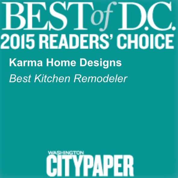 Best Kitchen Remodeler 2015.jpg