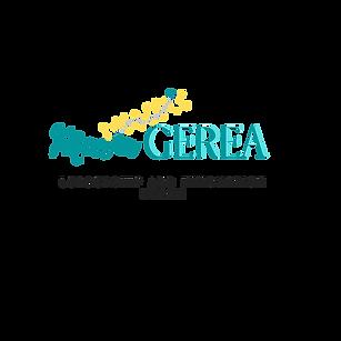 Maria Gerea2.png