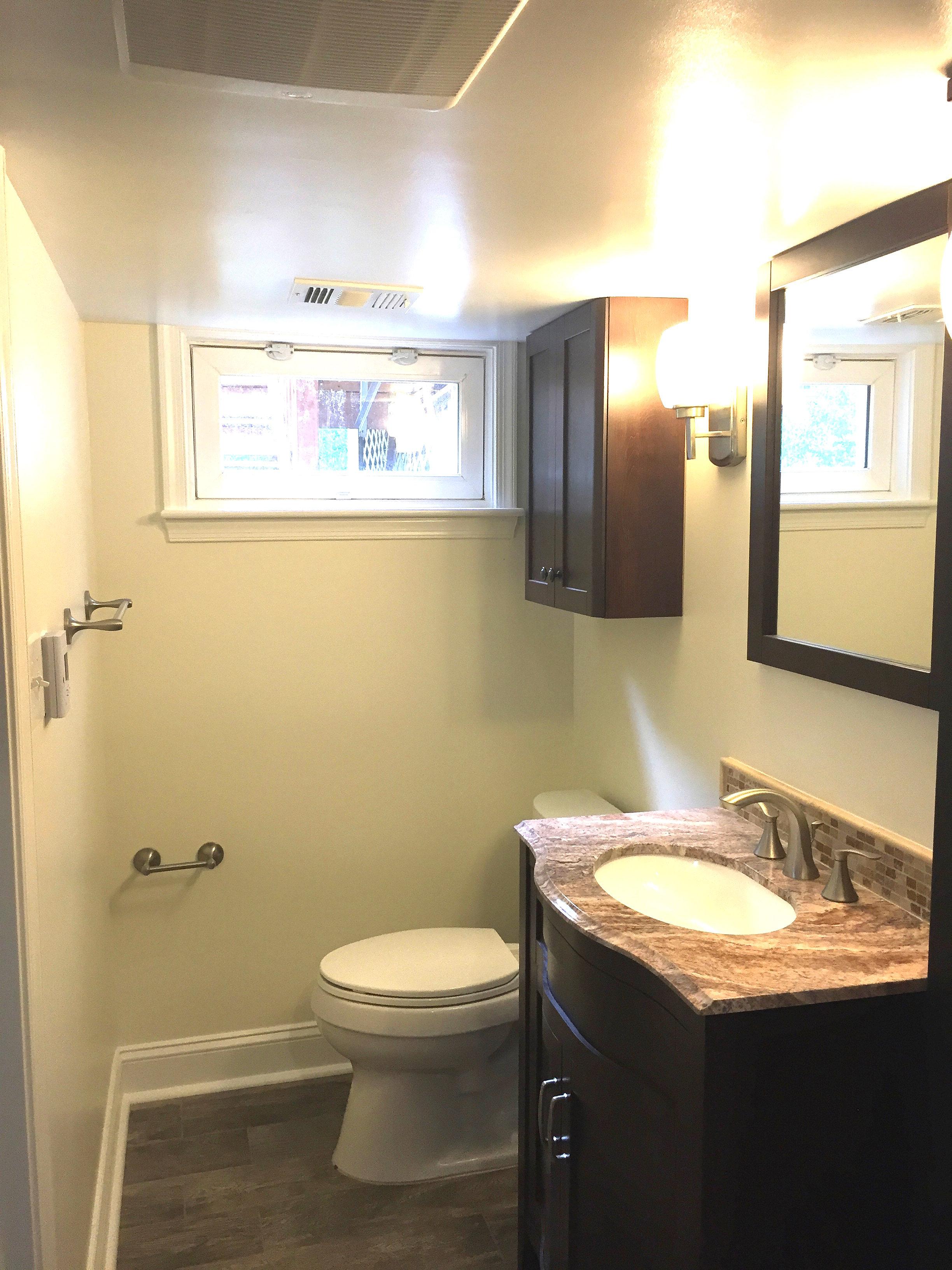 Stunning Karma Home Designs Ideas - Amazing Design Ideas - luxsee.us
