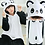 Thumbnail: Adult Character Onesie