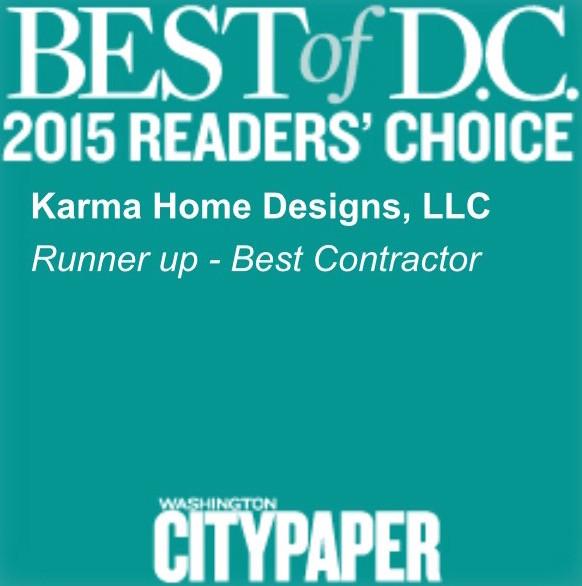 Best Contractor 2015 copy.jpg