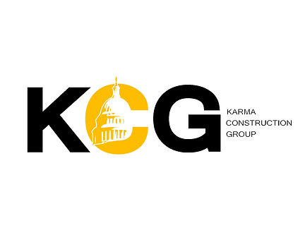 KCG Logo 1_Page_1.jpg