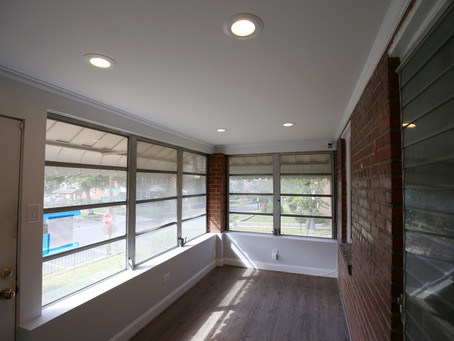 Remodeling an Outdated House? What to Restore and What to Replace?