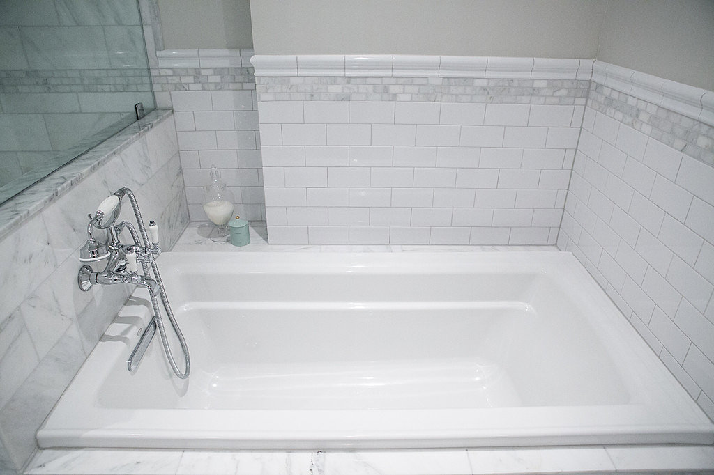 Karma Home Designs DC VA and MD Remodeling Projects | Bathroom ...
