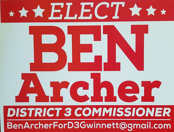 ben%20archer%20sign_edited.jpg