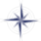 Logo_Icon02.png