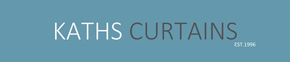 Kaths Curtains Logo