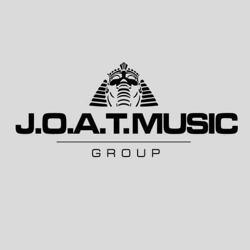 JOAT Music Group