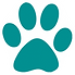 cropped-colorful-paw-print-clipart-611.p