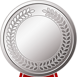 Silver-medal_edited.png