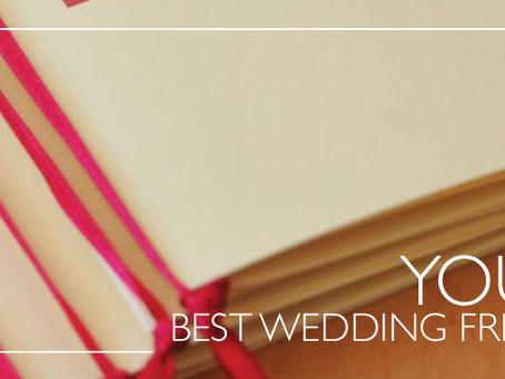 ¿Es necesario un misal para mi boda?