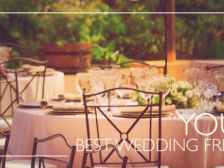 Ajusta tu boda al horario de verano