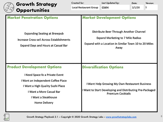 Growth Strategy Playbook 2_1 Vault Case