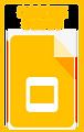 Google Slides Icon.png