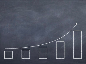 The Growth Strategy Imperative – Part 3: Effective Growth Strategy™