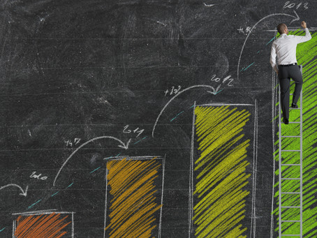 The Growth Strategy Imperative - Part 2: Get Strategic About Growth