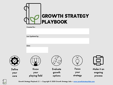 Growth Strategy Playbook Cover.png