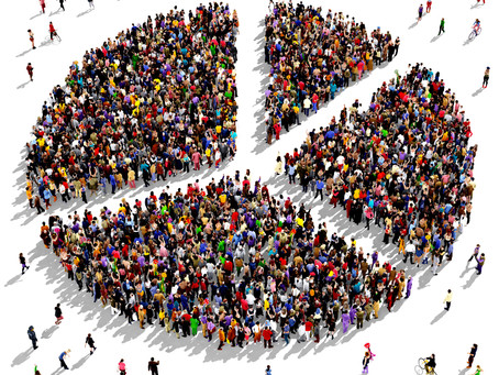 Differentiate Your Customers – Market Segmentation