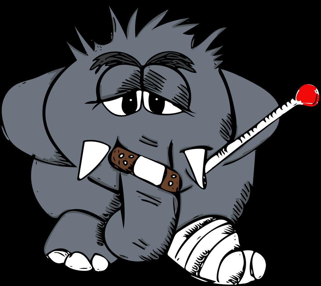 Sick Elephant.png