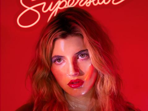 Caroline Rose, Superstar, 2020