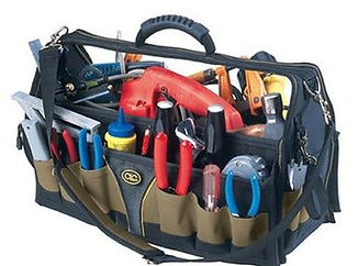 tool box for spyder kustoms.jpg