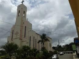 Gimenes - Joinville, SC