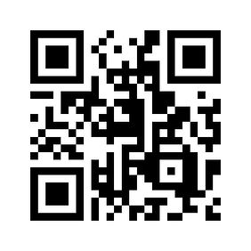 static_qr_code_without_logo-3.jpg