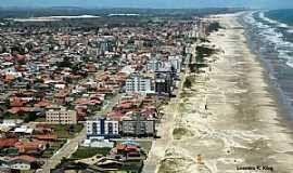 Içara - Centro, SC