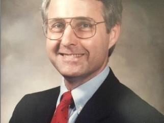 John Moyer,1945-2017