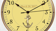 """Marine Bells - Ships Bells To Go"" App Releases New iOS 10 Version"