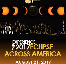 Eclipse! Cloudy Day? NASA's Got You Covered