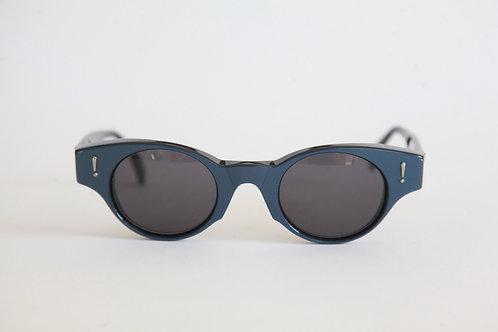 JOOP 8767 Blue-Black 751/E18