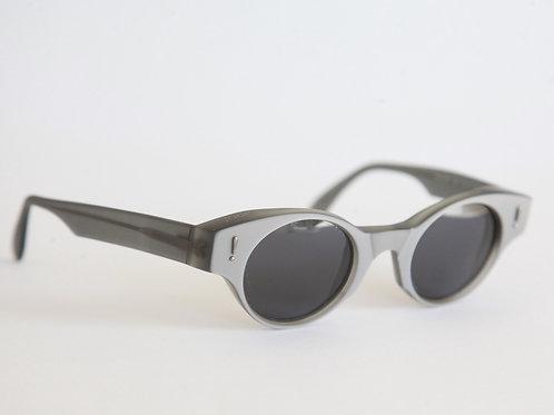 JOOP 8767 Grey-Black 751/E18
