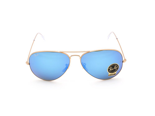 Ray-Ban AVIATOR LARGE METAL RB3025 112/17