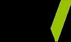 Logo Optik (Schwarz-Grün)_edited.png