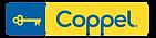 coppel.png