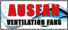 AUSFAN VENTILATION FAN LOGO.jpg