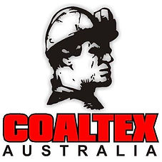 coaltex logo adstract 160811 resized.jpg