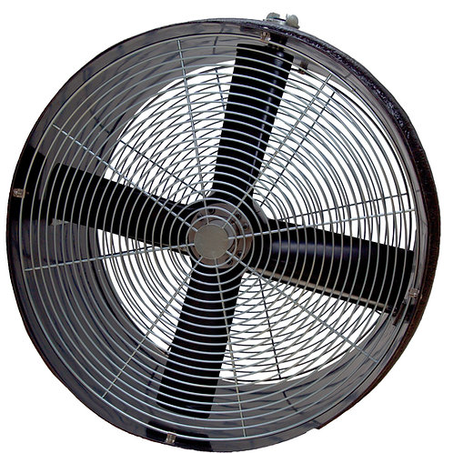 AUSFAN 600 Ventilation Fan