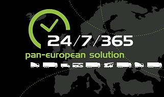 EuropeMap_newweb.png