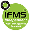 IFMS_logo_registered_weisserRand.png