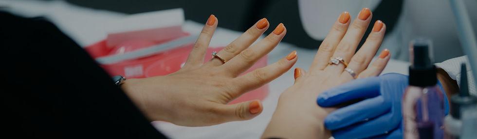 beauty-care-nails-woman-manicure-manicur