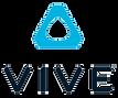 291-2916539_logo-htc-vive-htc-vive-hd-pn
