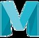 196-1966079_transparent-maya-logo-png-au