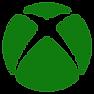 387_Xbox_logo-512.png