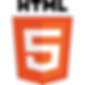 512px-HTML5_logo_and_wordmark.svg.png