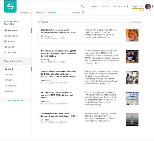 Screenshot 2020-04-18 at 14.22.58.png
