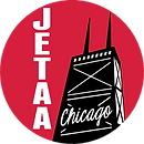 JETAA-Chicago-Logo.png